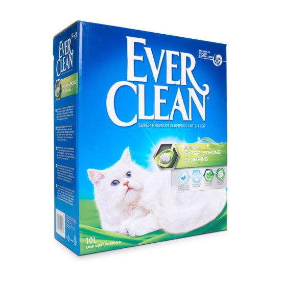 Ever-Clean-Super-Premium-Clumping-Cat-Litter-Extra-Strong-Scented-10L-Product-Image-900x900px