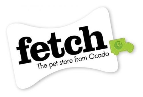 https://fetch.co.uk/ever-clean-cat-litter?evercleanwebsite